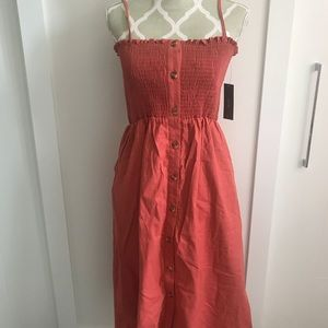 Lulu's Dresses - Lulus Dress Size Xs